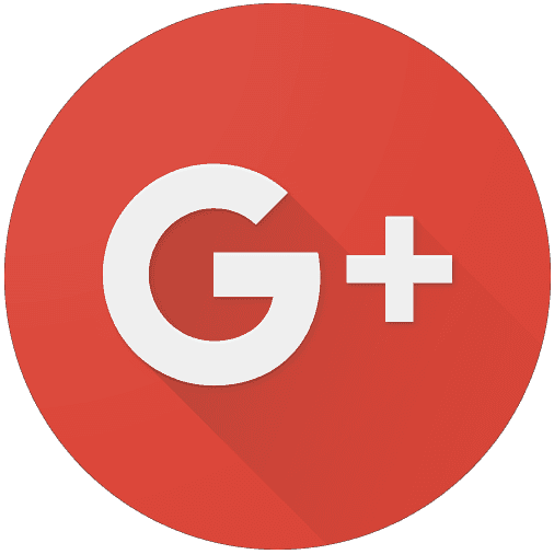 Google Plus Il Pergolato