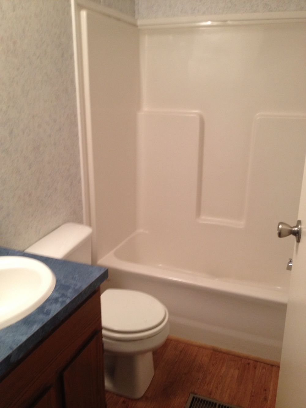 Affordable apartments in Milledgeville, GA
