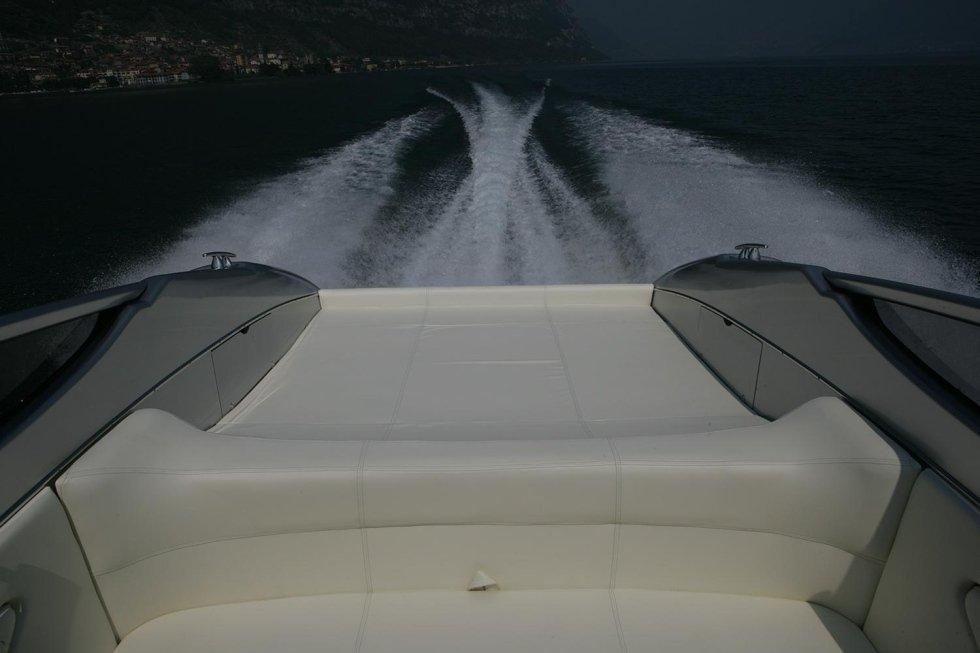 barche linetti 27,5
