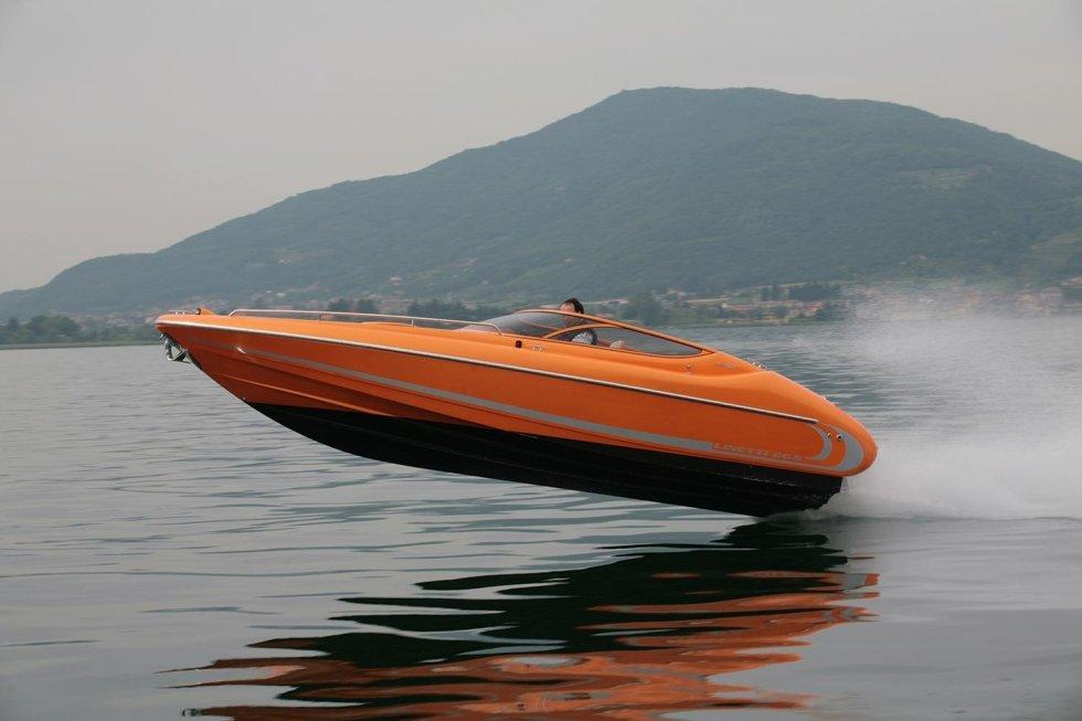barche linetti 20,5