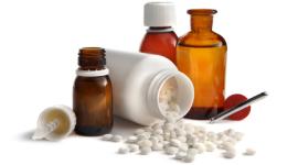 preparazione capsule, preparazione sciroppi, preparazione medicinali