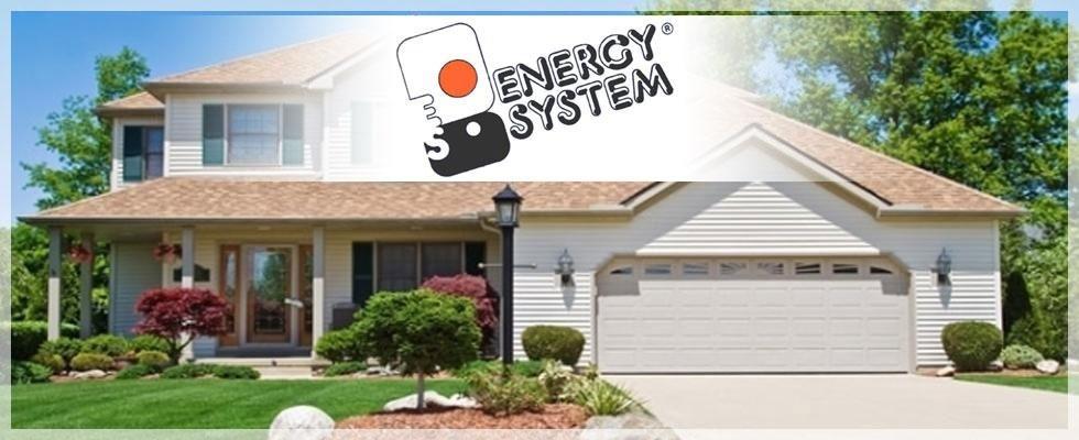 Automazioni - Energy System, sistemi di Sicurezza - Grosseto (GR)