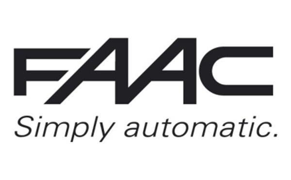 Sistemi di automazione