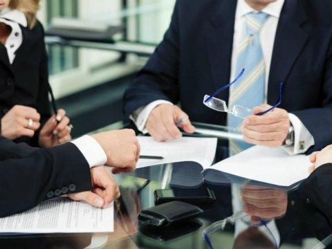 consulenza legale personalizzata