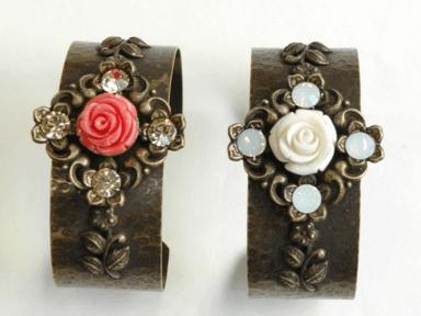 gioielli bigiotterie, bracciali, collane, orecchini, Firenze