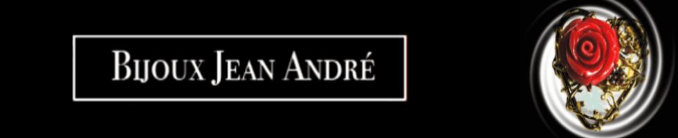 BIJOUX JEAN ANDRE'