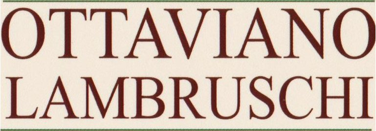 Azienda Agricola Ottaviano Lambruschi - Logo