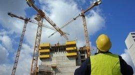costruzioni edili, ristrutturazione appartamenti, edifici