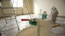 impianti elettrici, rivestimenti per la casa, cappotto esterno
