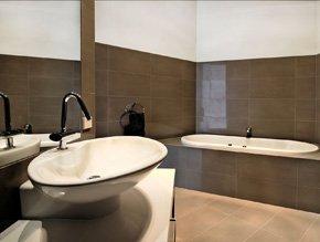 Central heating kilmarnock ayrshire for Bathroom design kilmarnock