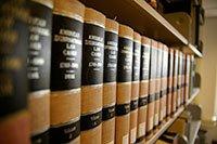 Auto Accident Attorney, Greensboro, NC