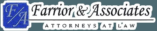 Farrior & Associates, Greensboro, NC