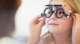 monitoraggio visivo