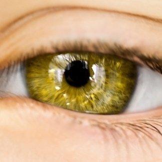 valutazione salute degli occhi