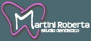 Martini Roberta