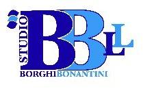 STUDIO ASSOCIATO BORGHI BONANTINI logo