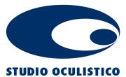 STUDIO OCULISTICO - CENTRO CHIRURGIA LASER
