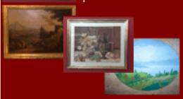 cornici moderne, cornici marmorizzate, cornici d'antiquariato