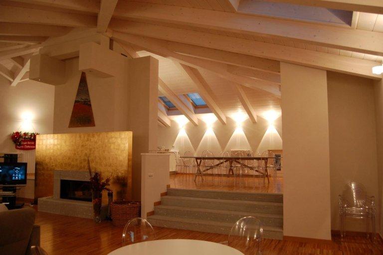 INTERIOR DESIGN, Borgosesia