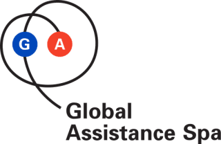 Global Assistance SPA
