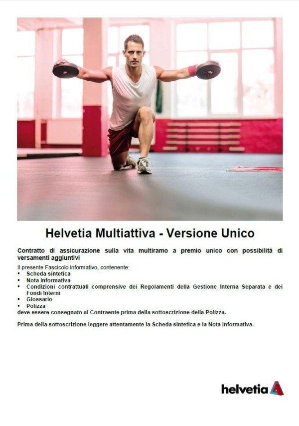 www.guzzardiassicurazioni.com/polopoly_fs/1.3829551.1480582260!/httpFile/file.pdf