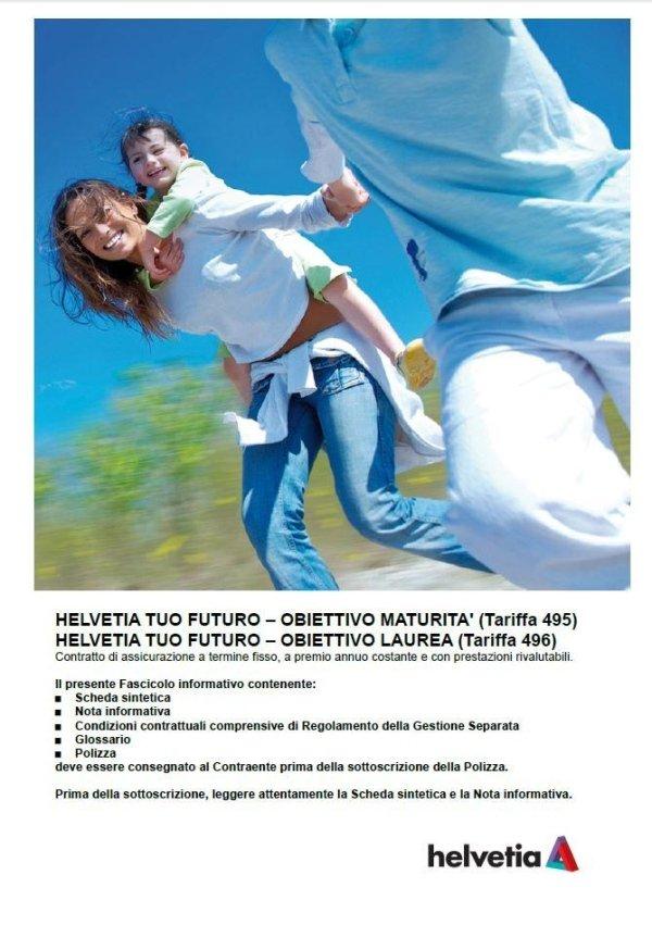 www.guzzardiassicurazioni.com/polopoly_fs/1.3829546.1480582226!/httpFile/file.pdf
