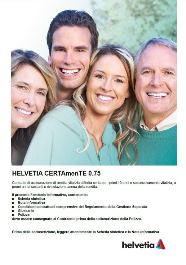 www.guzzardiassicurazioni.com/polopoly_fs/1.3829558.1480582437!/httpFile/file.pdf