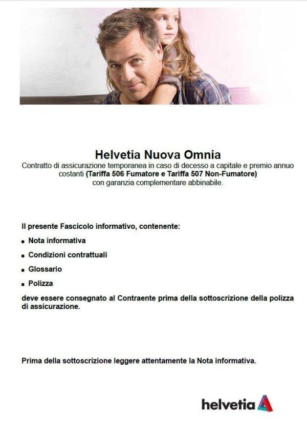 www.guzzardiassicurazioni.com/polopoly_fs/1.3829556.1480582461!/httpFile/file.pdf