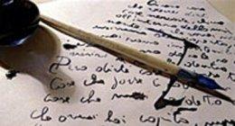 perizia calligrafica, analisi della scrittura, perizie documenti