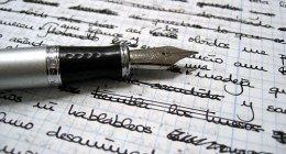 analisi della scrittura, analisi di personalità, orientamento scolastico