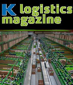 Kardex - Magazzini Verticali Automatizzati