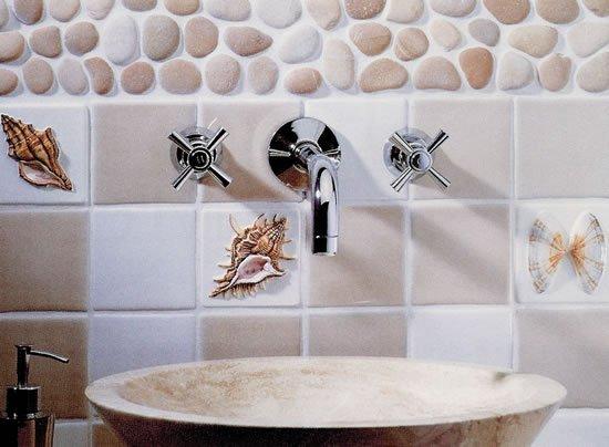 Mosaic Tiles Westhampton NY
