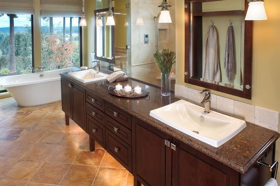 Bathroom Design Long Island NY