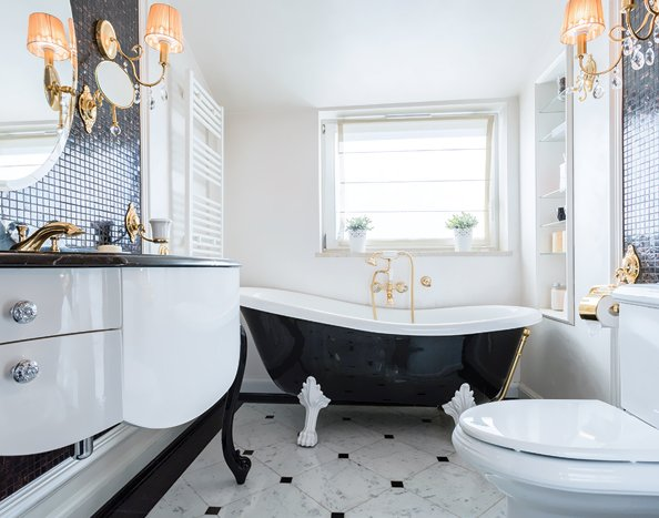 Bathroom Tiles Westhampton NY