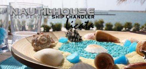 accessori per barche a vela