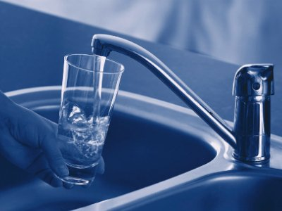 Quality water softeners