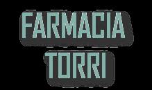http://www.farmaciatorri.com/