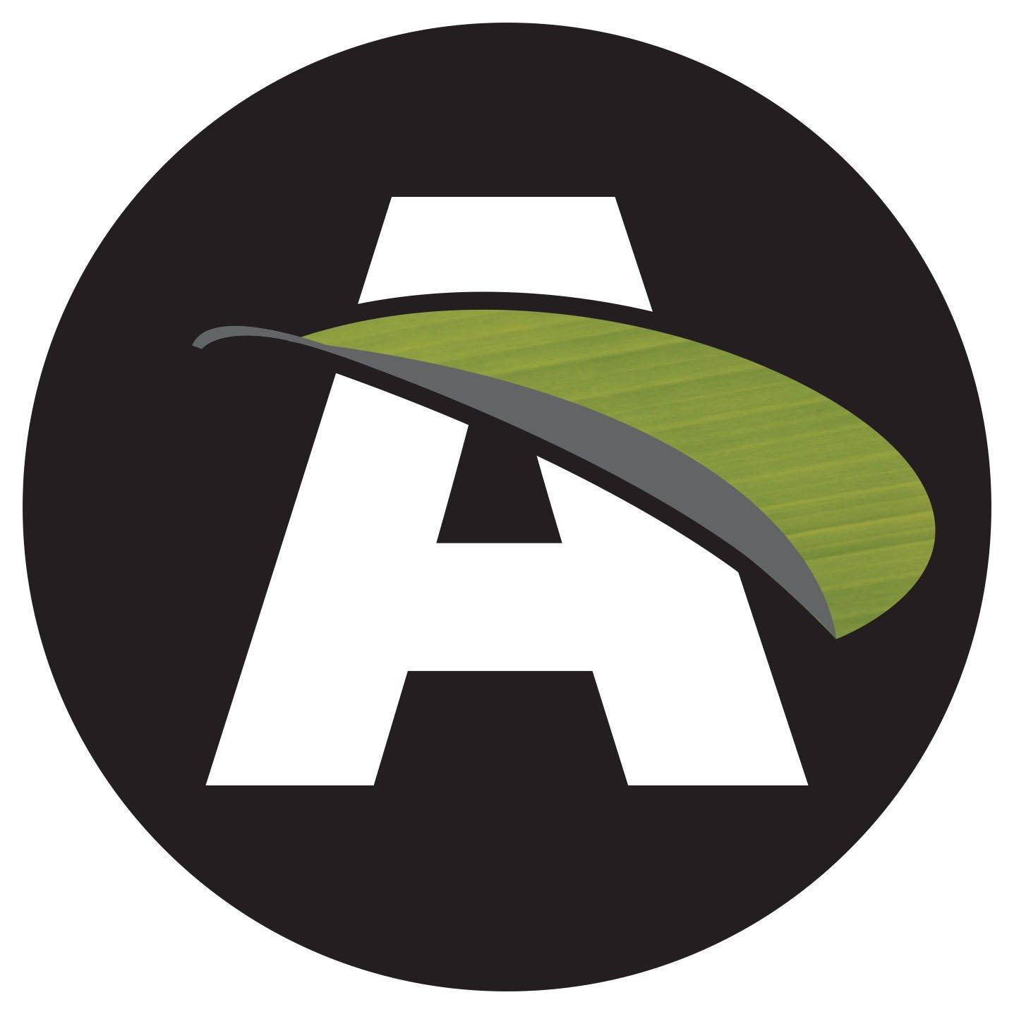 Gardening Services In Brisbane Arborforce Tree Services