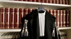 studio legale penale