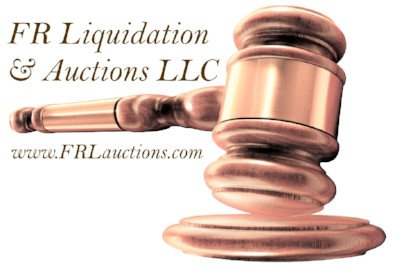 Liquidating a business in texas
