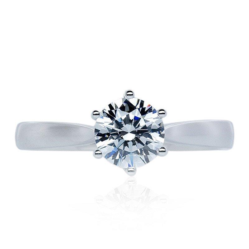 Carat Jewellery