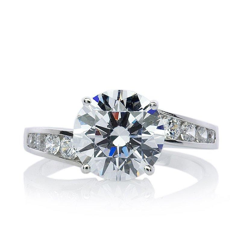Carat Jewellery Ring