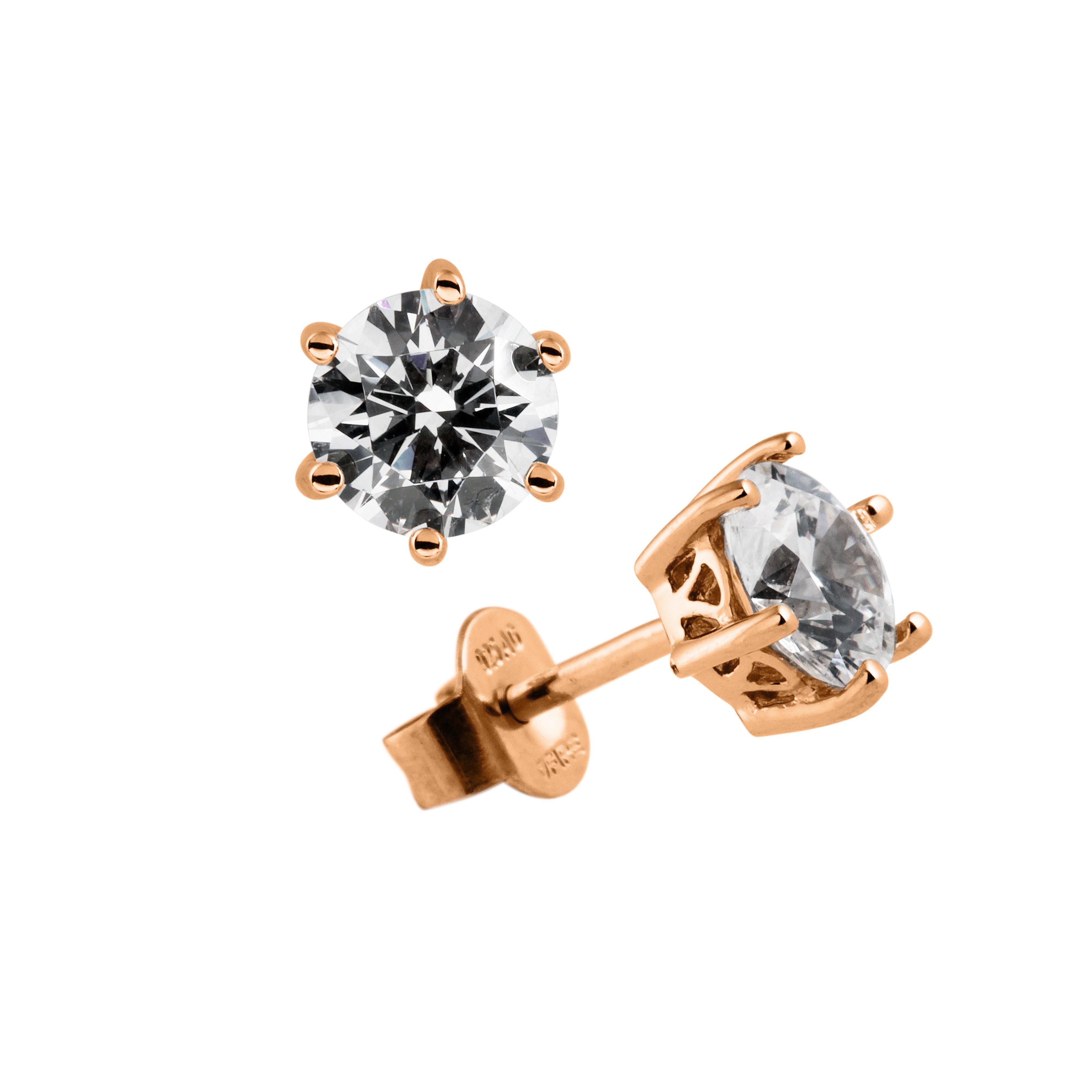 DiamonFire Ear Ring