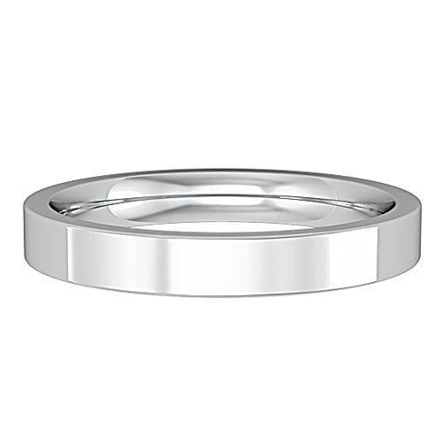 Wedding Rings and Jewellery