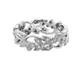 Ungar Ungar Ring