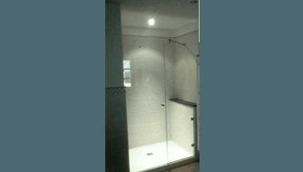 box doccia su misura