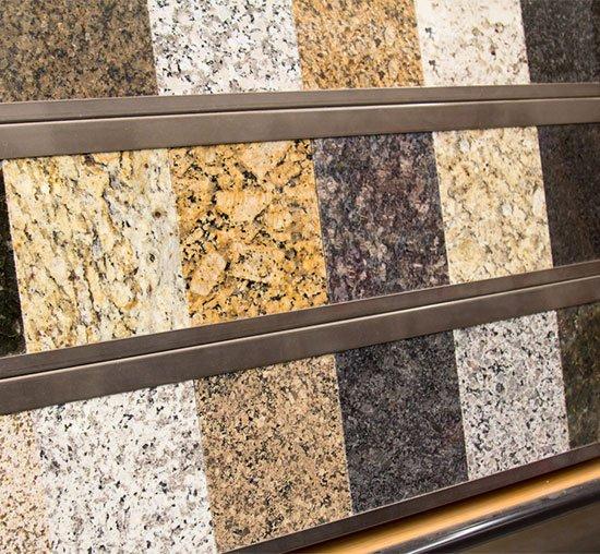 Granite Countertops Glastonbury, CT