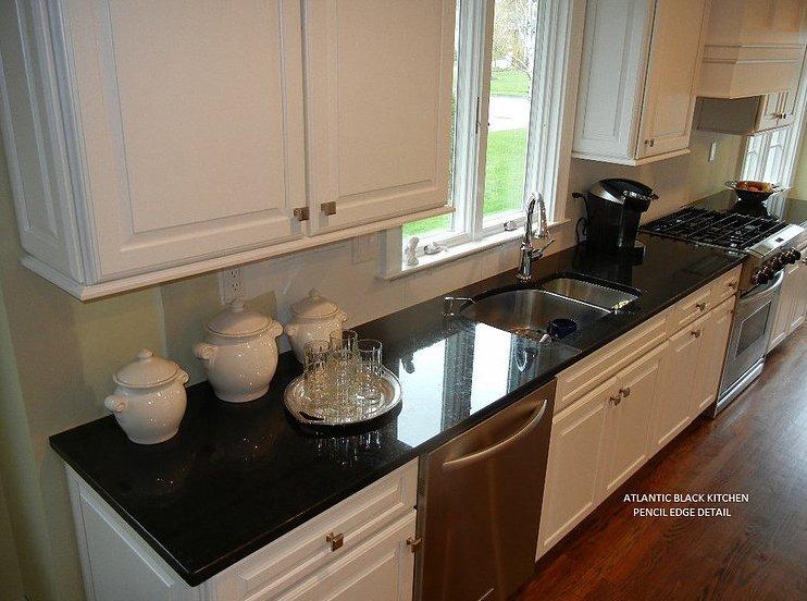 Exceptional Granite Countertops Avon, CT