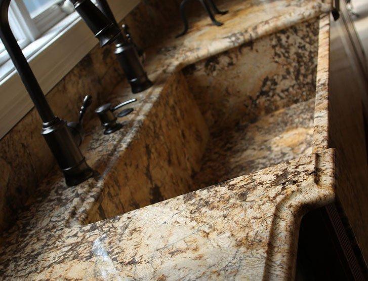 Granite Countertops Hartford, CT