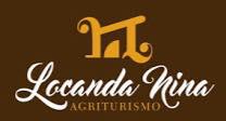 LOCANDA NINA AGRITURISMO - Logo